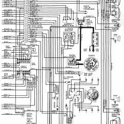 1966 Buick Wildcat Wiring Diagram Porsche 944 Diagrams Special Fuse Box  For Free