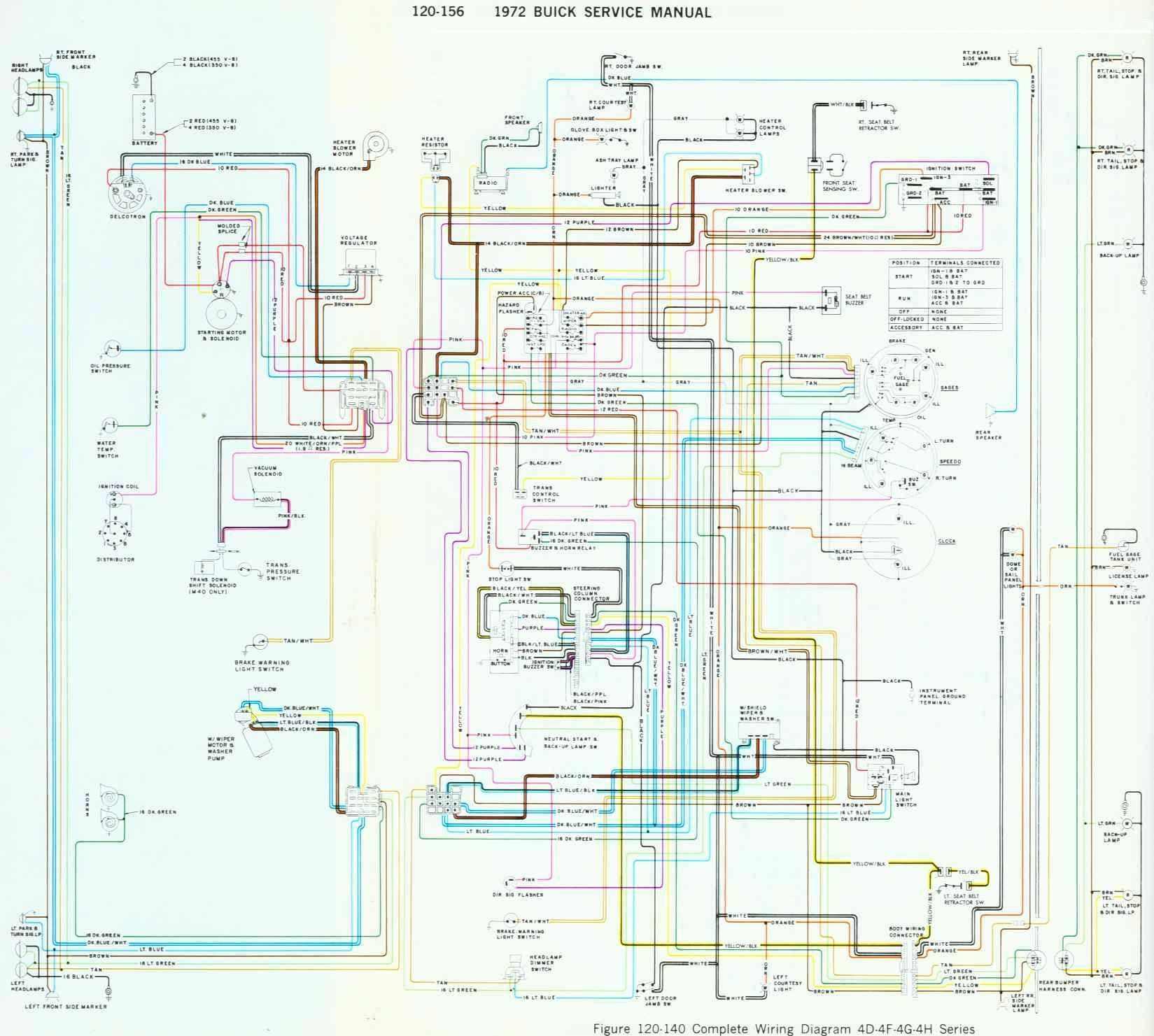 buick car manuals wiring diagrams pdf fault codes 1965 buick wildcat 1969 buick wildcat [ 1649 x 1481 Pixel ]