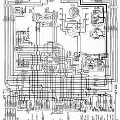 1993 Ford F150 Wiring Diagram Led Dimmer Circuit Lincoln Mark Viii Radio