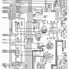 Cadillac Wiring Diagrams Refrigerator Compressor Start Relay Diagram 1960 Coupe Deville Fuse Box Sienna