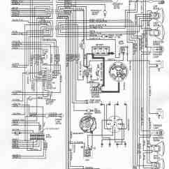 Robertshaw Thermostat Wiring Diagram 1978 Ford Electronic Ignition Old Commercial