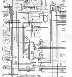 download chrysler 300 2 7 engine diagram at eklablog co [ 1121 x 1595 Pixel ]