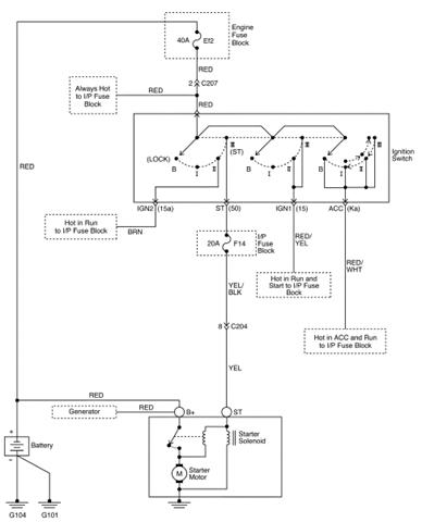 Daewoo Car Manuals Wiring Diagrams PDF & Fault Codes