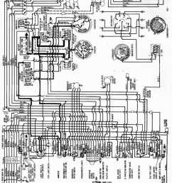 outstanding ford tractor wiring diagram adornment the wire wiring diagrams of 1958 desoto all models ford [ 1000 x 1416 Pixel ]
