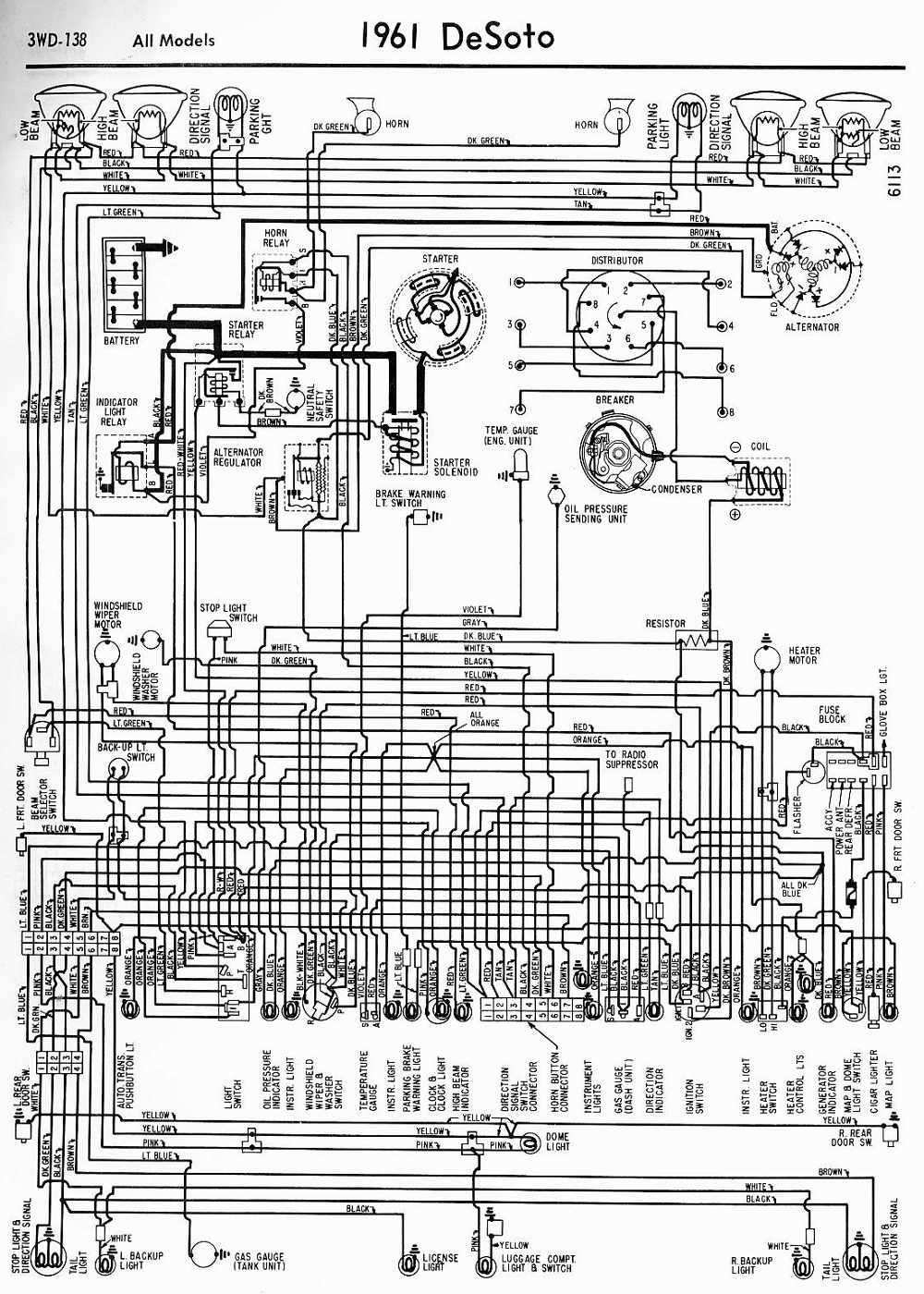 small resolution of 1941 desoto wiring diagrams 27 wiring diagram images 1941 chevrolet wiring diagram 1941 chevrolet wiring diagram