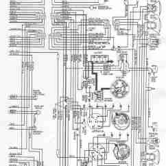 Dodge Charger Fuse Box Diagram Lysosome Cell 1969 2006