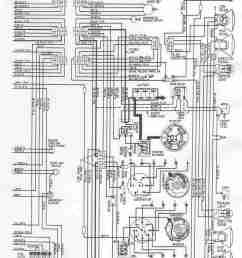 1970 dodge challenger wiring diagram somurich com 1970 dodge challenger wiring diagram 2012 dodge challenger [ 1137 x 1591 Pixel ]
