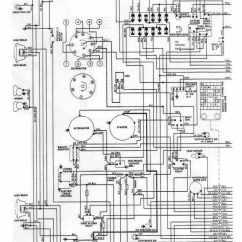 Chrysler Wiring Diagrams Schematics 1997 Honda Accord Fuse Box Diagram Dodge Car Manuals Pdf Fault Codes Download