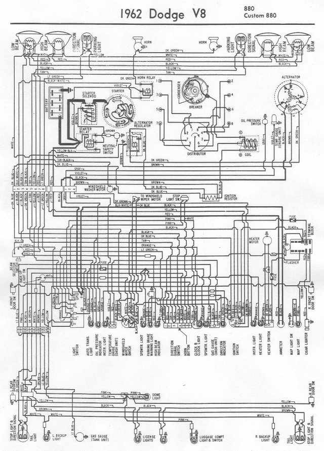 1978 dodge truck ignition wiring diagram ford ranger car stereo manuals diagrams pdf fault codes download