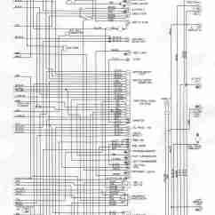 2007 Chrysler Aspen Fuse Diagram Story Plot Blank Wiring Diagrams For 2008 Concorde