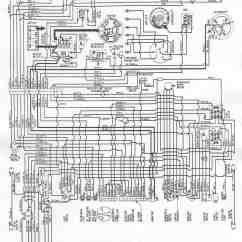 1978 Dodge Truck Ignition Wiring Diagram Chinese Quad Bike Car Manuals Diagrams Pdf Fault Codes Download
