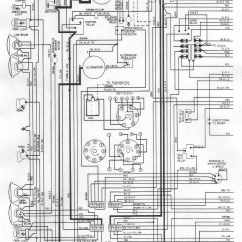 1973 Dodge Charger Ignition Wiring Diagram Demag Hoist 1974 33