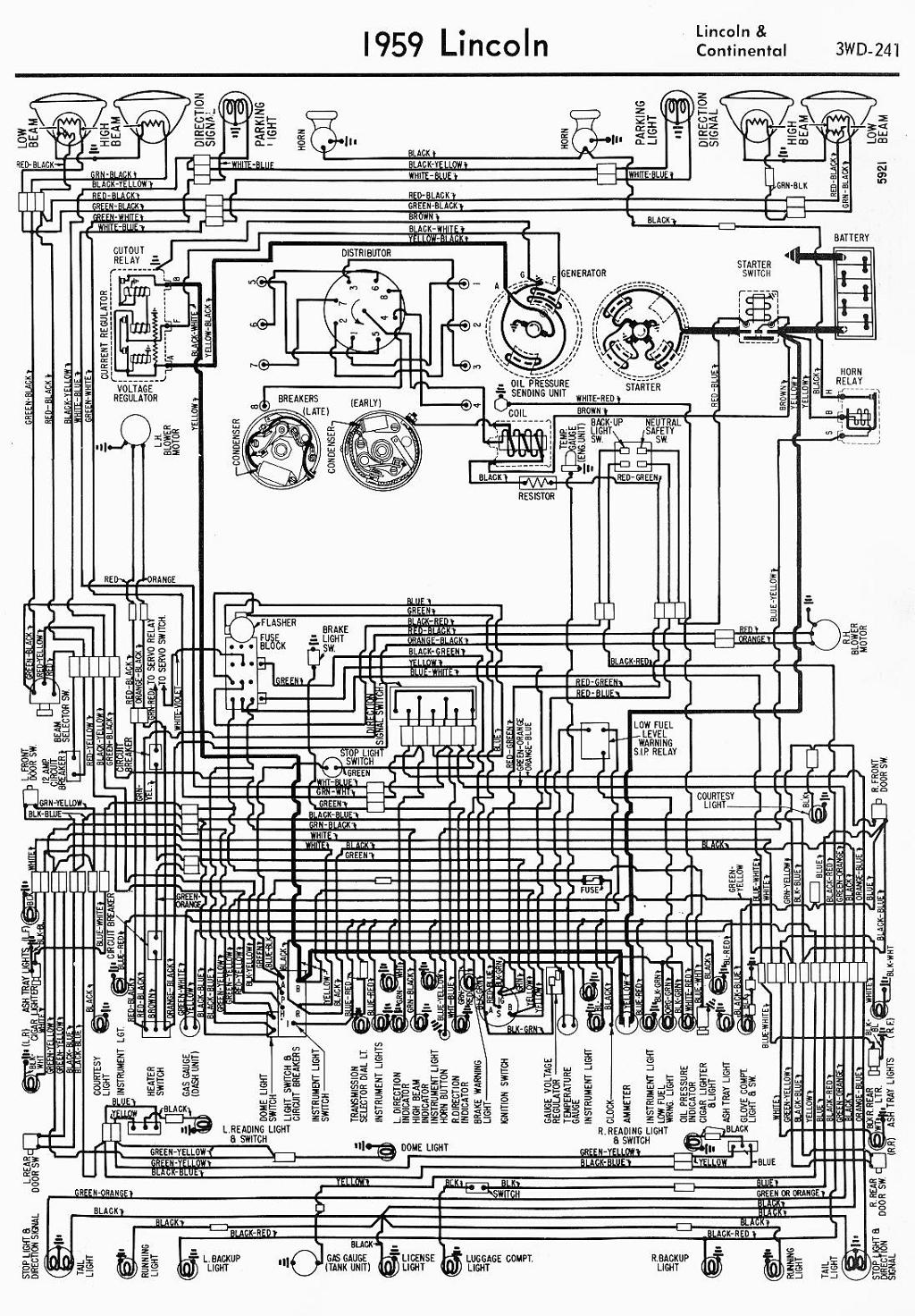 small resolution of www automotive manuals net app download 1388104542 1947 lincoln wiring diagram 1947 lincoln wiring diagram