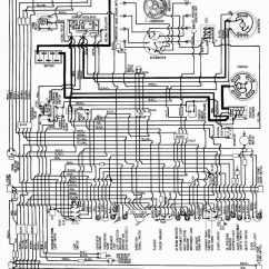 Hornet Anatomy Diagram Dodge Wiring Trailer 740t Diagrams Control Data Schematic