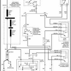 Wiring Diagram Ecu Hyundai Accent Of Refrigeration System Car Manuals Diagrams Pdf Fault Codes Download