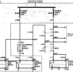 Code Alarm Wiring Diagram Hyundai 1972 Triumph Tr6 Volvo Fuse Location Mercedes ~ Odicis