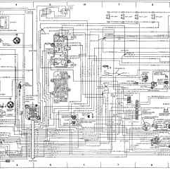 1997 Jeep Wrangler Wiring Diagram Lighting Control Multiple Light Switch Electrical 101 Ac Schematic Free For You Car Manuals Diagrams Pdf Fault Codes