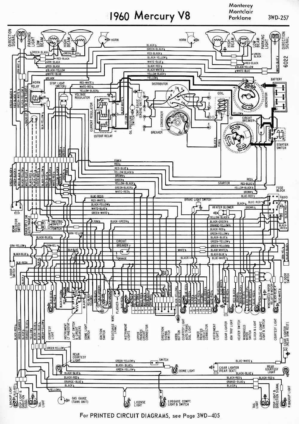 92 f150 transmission diagram [ 1000 x 1416 Pixel ]