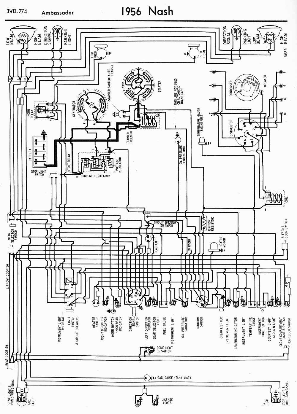 medium resolution of appealing 1956 ford thunderbird ignition switch wiring diagram 71 ford ignition switch diagram 1956 ford thunderbird