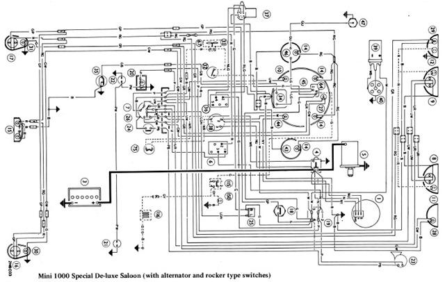 Mgb Light Switch Wiring together with Tr6 Fuel Pump Relay Wiring Diagram Oil Pressure further Jaguar E Type Series 1 Wiring Diagram as well 1969 Mgb Fuse Box Diagram together with Mgb Rocker Panel Diagram. on mgb hazard switch wiring