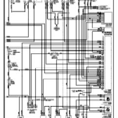 Mitsubishi Mirage 1998 Stereo Wiring Diagram Badlands 12000 Lb Winch Free Car Schematics Manual E Books 3000gt Auto Electrical Diagramfree 16