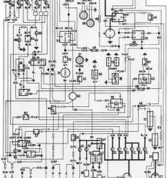 austin healey sprite wiring diagram 35 wiring diagram images austin healey sprite body austin healey frogeye [ 1176 x 1568 Pixel ]