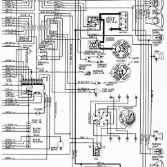 2010 Nissan Versa Radio Wiring Diagram Three Phase Ct Meter 2014 Html Autos Post