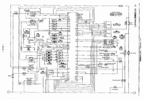 small resolution of m38a1 ignition switch wiring m38a1 wiring dash elsavadorla 1953 m38a1 wiring diagram m38a1 ignition wiring diagram