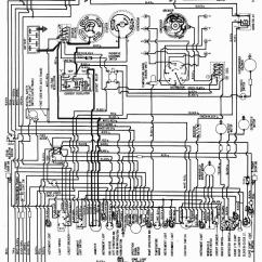 2010 Pontiac Vibe Radio Wiring Diagram 2004 Suzuki Eiger G6 Oem Sunbird
