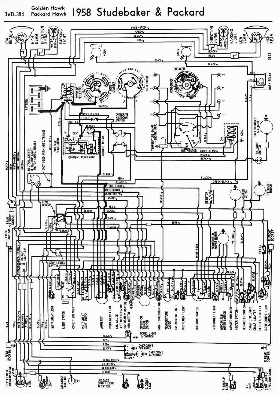 1948 packard wiring diagram wiring diagram third level 1949 ford wiring diagram 1948 studebaker wiring diagram [ 1024 x 1448 Pixel ]