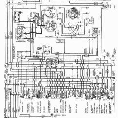 1981 Jeep Cj Tail Light Wiring Diagram Dvi To Vga Pinout 86 Cj7 Distributor Circuit Maker