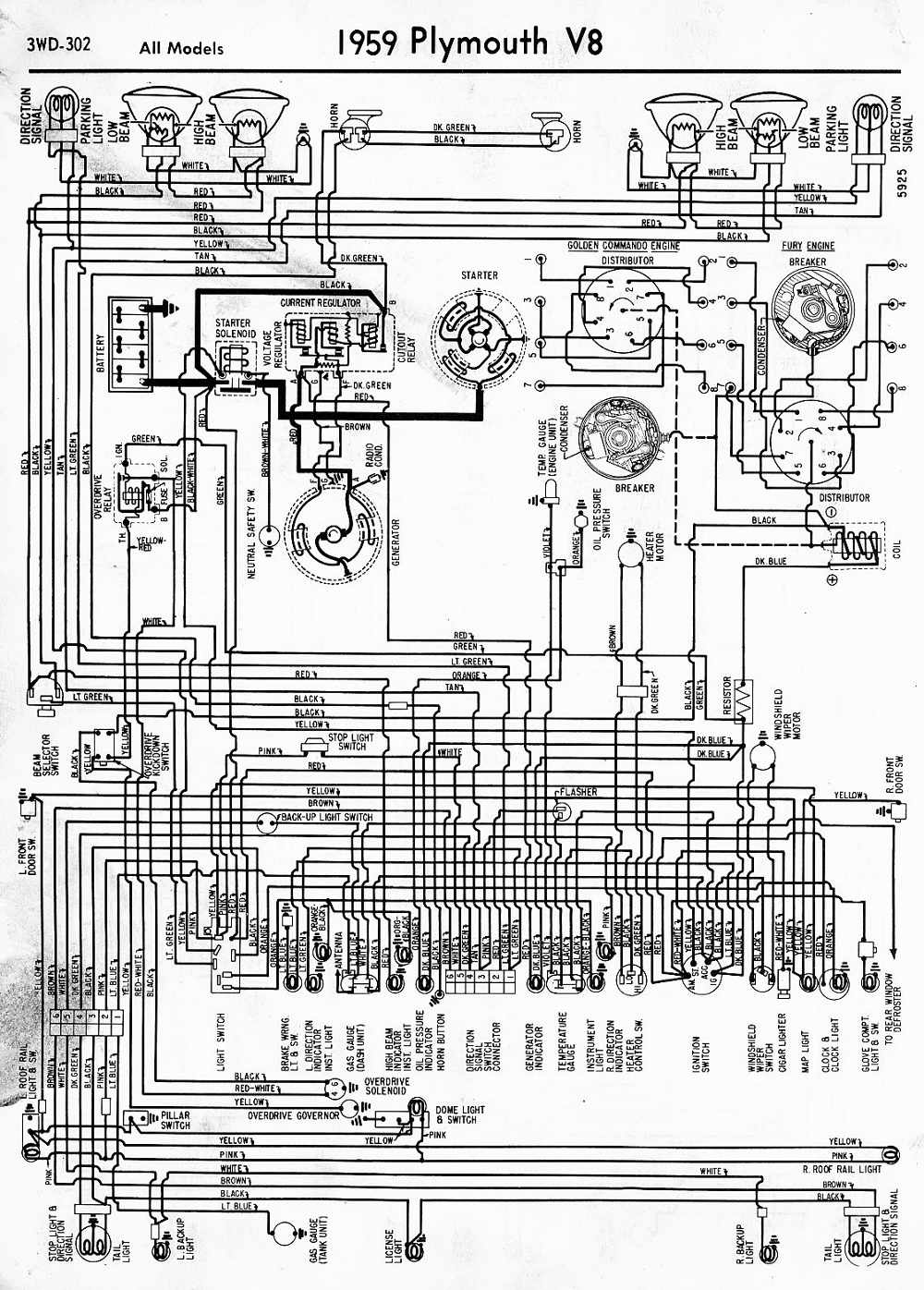 small resolution of lexus sc400 engine diagram best wiring library