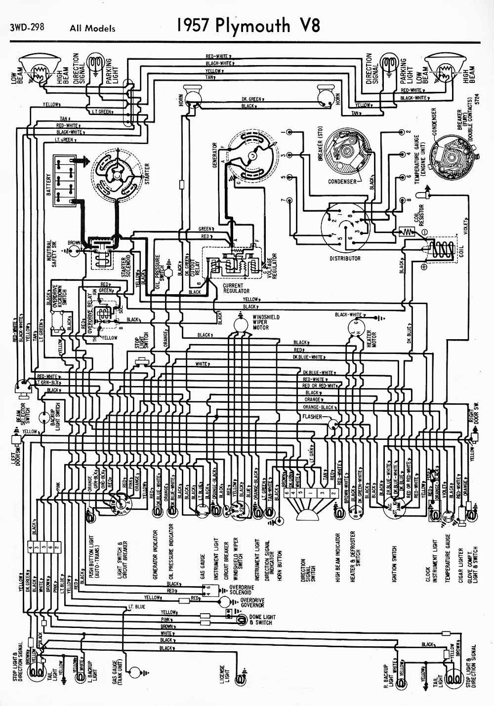 m1009 fuse box electrical schematic m1008 wiring diagram m1009 battery wiring [ 1000 x 1430 Pixel ]