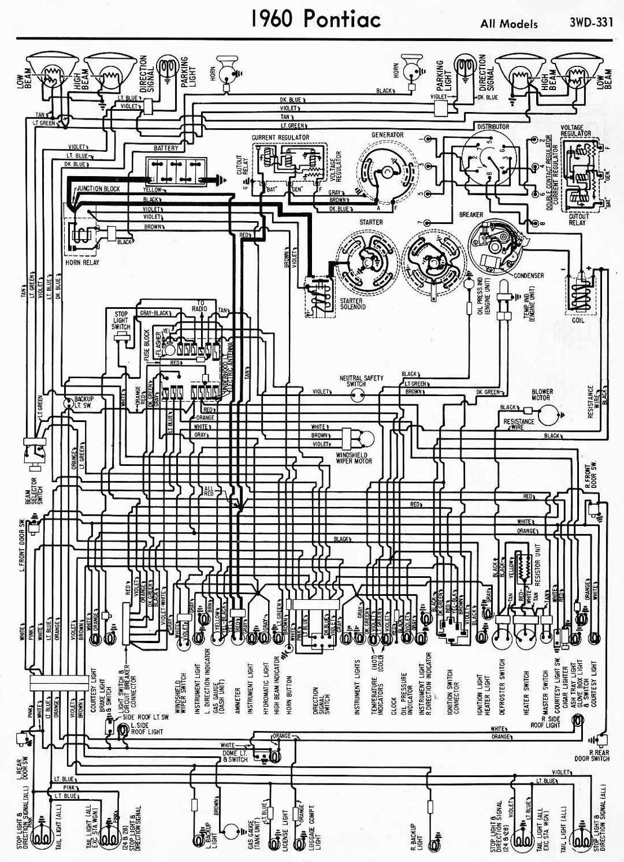 medium resolution of pontiac wiring schematic wiring diagrams1963 pontiac wiring chart wiring diagram data 2001 pontiac sunfire wiring schematic