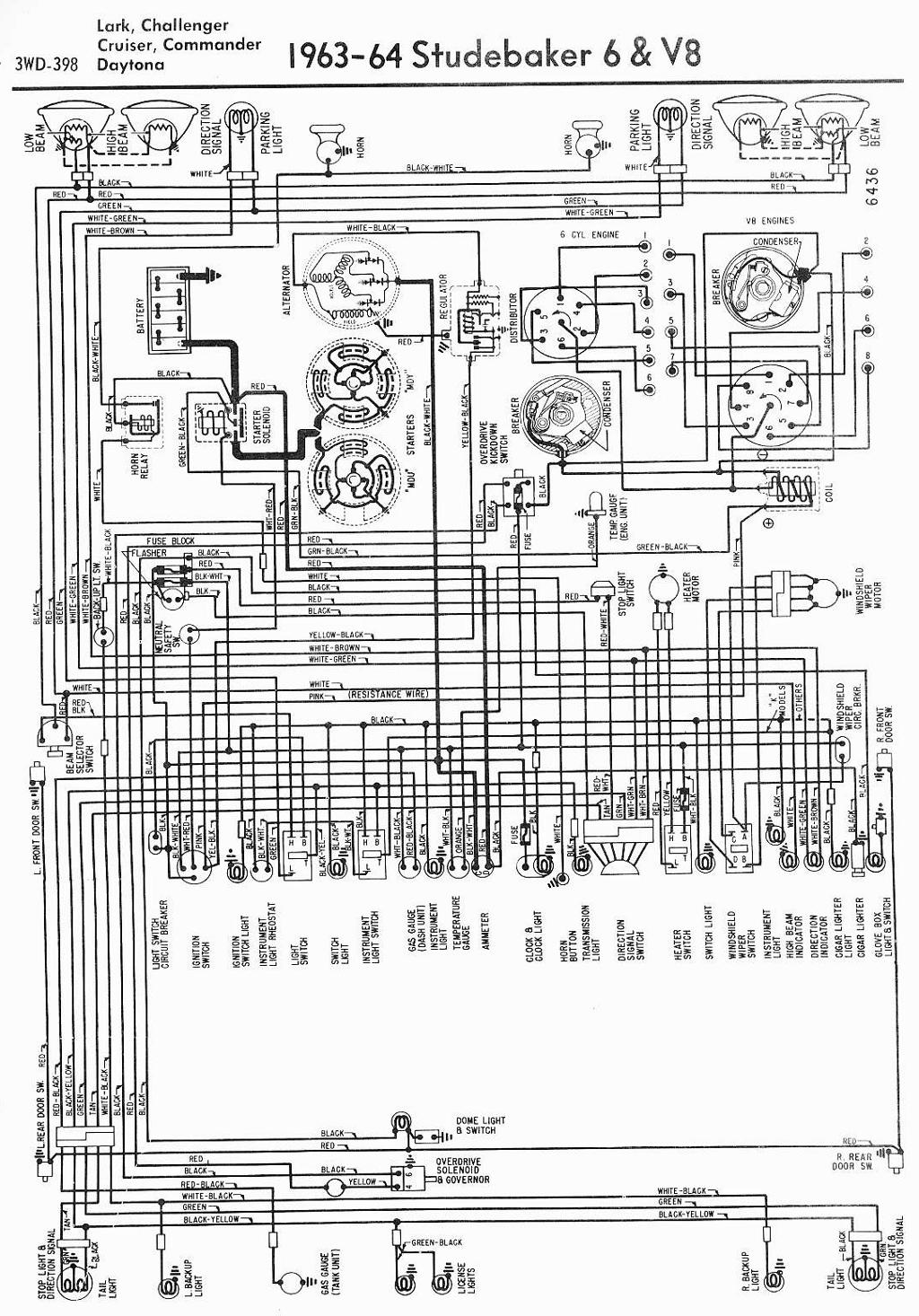 astec wiring diagram wiring diagram database altec d845a wiring diagrams [ 1024 x 1466 Pixel ]