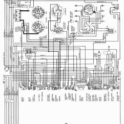 1955 Chevy Horn Wiring Diagram 7 Wire Studebaker Harness Old