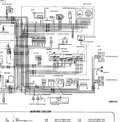 Wiring Diagram App 1989 Toyota Pickup Fuse Box For Chrysler Free Download Play Co Bmw X