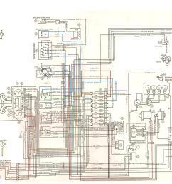 suzuki sx4 wiring diagram dolgular com maruti 800 wiring diagram suzuki sx4 wiring diagram dolgular com 2008 suzuki sx4 [ 3200 x 2300 Pixel ]