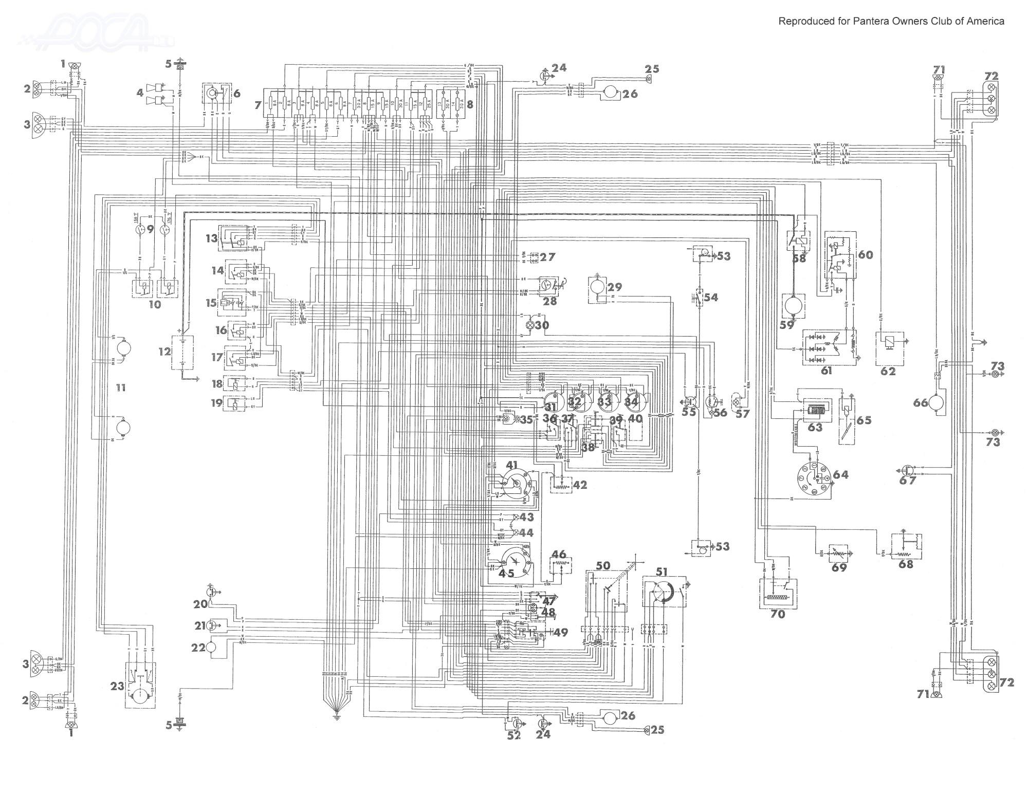 hight resolution of 2005 international 4400 wiring diagrams wiring schematic diagram