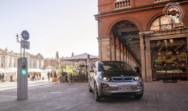 BMW i3 city shoot (5)