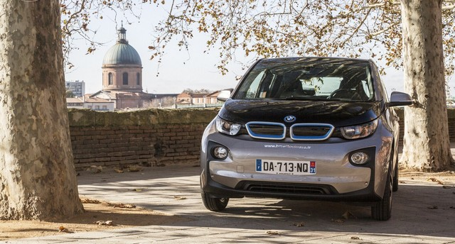 BMW i3 city shoot (8)