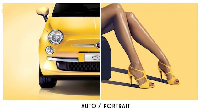 llllitl-fiat-500-commercial-advertising-publicité-marketing-auto-portrait-automobile-voitures-agence-leo-burnett-france-3-1024x666