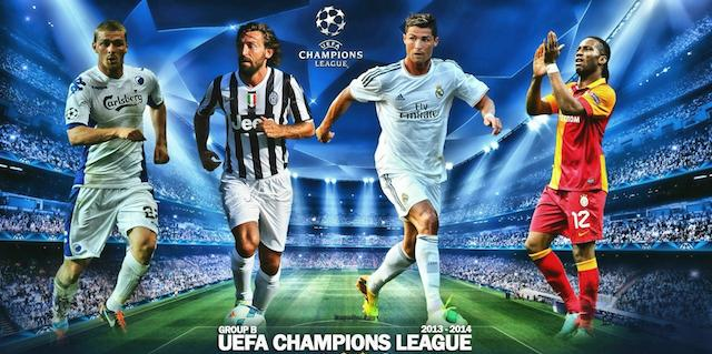 uefa_champions_league_2013_2014_group_b-1553457
