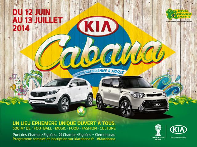 KIA-CABANA-03