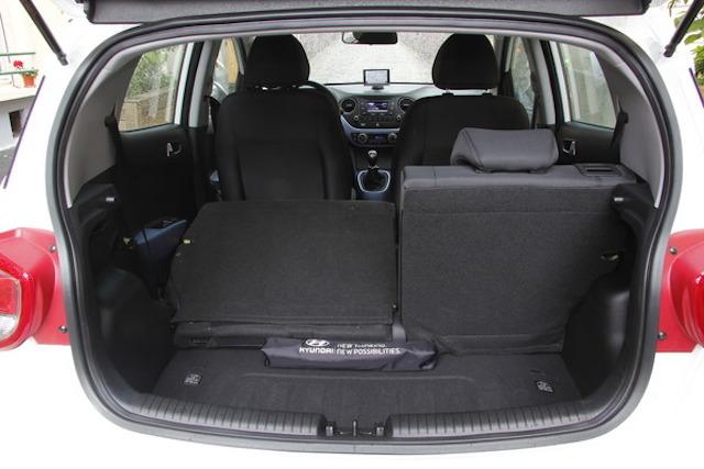 S7-Essai-Hyundai-i10-1-0-pile-dans-le-mille-324332