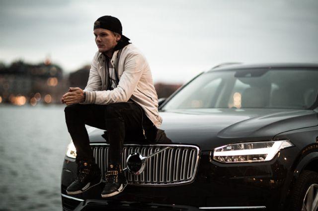 2016-Volvo-XC90-and-Avicii-01