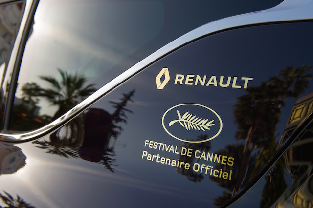 RenaultGroup_68374_global_fr