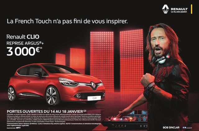 Renault_74604_global_fr 2