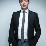 Interview de Xavier Benoit, Responsable relations presse et publiques d'Audi France