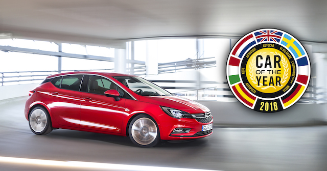 Opel-Astra-Car-of-the-Year-2016-298789 2
